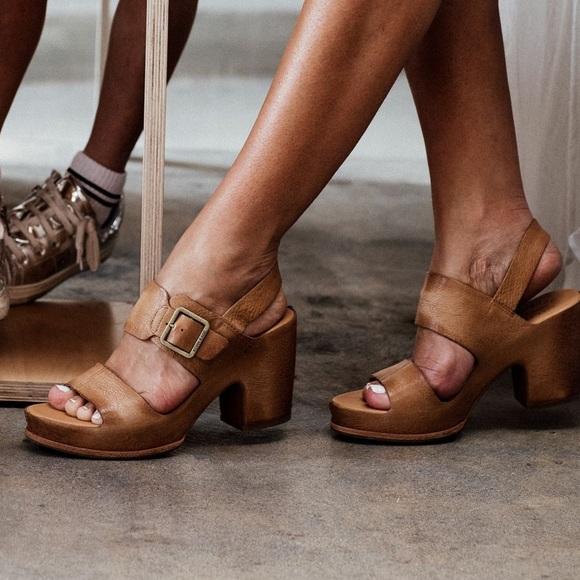 Kork-Ease Shoes   Korkease San Carlos